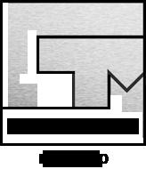 Продаем трубы, трубопроводную и запорную арматуру, металлопрокат, метизы, РТИ, ЛКП, КИПиА, порезка, доставка