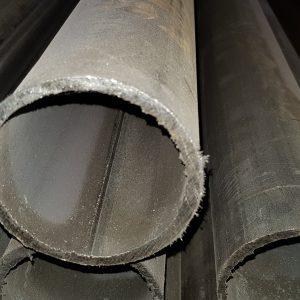 Трубы сварные <br>Ду10-Ду500 <br>ГОСТ 3262 <br>водогазопроводные