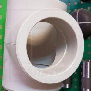 Трубы ППР <br>Ø20-110мм <br>полипропиленовые