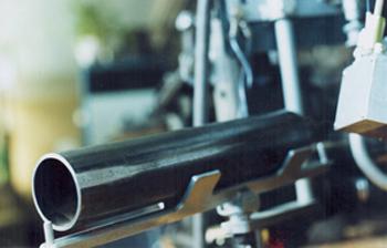 Сандартные образцы предприятия — стандартные образцы труб, настроечные образцы (СОП) по ГОСТ 14782-86, ГОСТ Р 55724-2013
